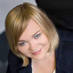 Iwona Braun-Nowak – prezes zarządu