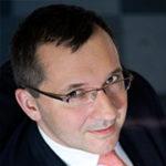 dr Paweł Nowak – dyrektor metodyczny | członek zarządu