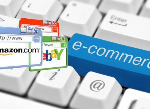 Angielski w eCommerce