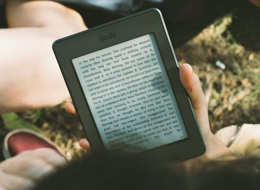 Methodology in a nutshell: Reading comprehension