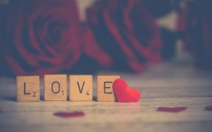 Valentine's day : History, idioms and phrasal verbs!