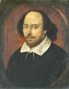 6 words and phrases you didn't know were made popular by Shakespeare