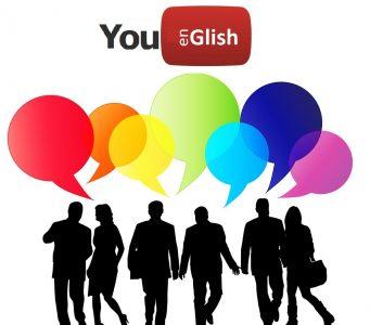 Wymowa angielska – ciekawa bezpłatna aplikacja