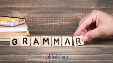 Grammar bytes 1.0 – Prepositions